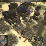 0 A.D. Free RTS Game